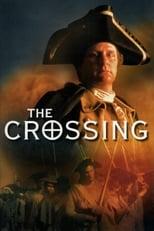 The Crossing - Die entscheidende Schlacht