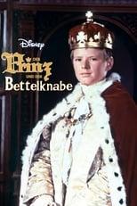 Der Prinz und der Bettelknabe