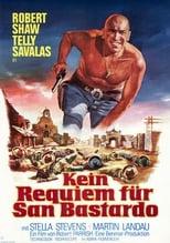 Kein Requiem für San Bastardo