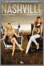 Nashville No Ritmo da Fama 2ª Temporada Completa Torrent Dublada