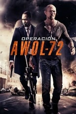 Operación Awol-72