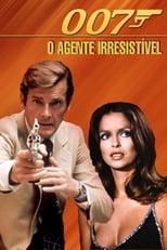 007: O Espião que me Amava (1977) Torrent Legendado