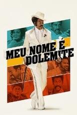 Meu Nome é Dolemite (2019) Torrent Dublado e Legendado