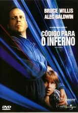 Código para o Inferno (1998) Torrent Dublado e Legendado