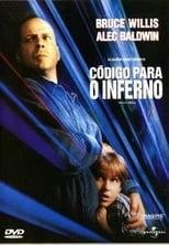 Código para o Inferno (1998) Torrent Dublado e Legendado