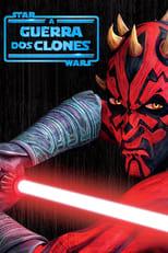 Star Wars A Guerra dos Clones 4ª Temporada Completa Torrent Dublada e Legendada