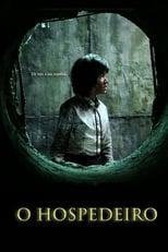 O Hospedeiro (2006) Torrent Legendado