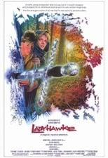 O Feitiço de Áquila (1985) Torrent Dublado e Legendado