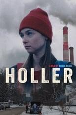 Poster for Holler