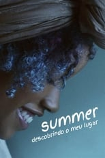 Summer Descobrindo O Meu Lugar (2018) Torrent Dublado e Legendado