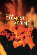 El elemento del crimen