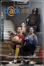 el crack (2011)