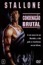 Condenação Brutal (1989) Torrent Dublado e Legendado