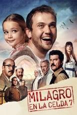 VER Milagro en la celda 7 (2019) Online Gratis HD