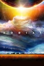 Zodiac: Signs of the Apocalypse (2014) Box Art