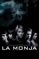 Maldição: Reze para Não Vê-La (2005) Torrent Dublado