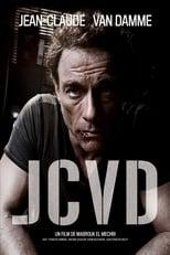 JCVD – A Maior Luta de Sua Vida (2008) Torrent Dublado e Legendado