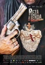 Reza a Lenda (2016) Torrent Nacional