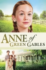 Anne of Green Gables (2016) Torrent Legendado