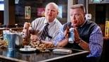 Brooklyn Nine-Nine: 6 Temporada, Hitchcock e Scully