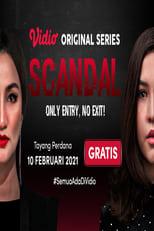 Scandal (2021)