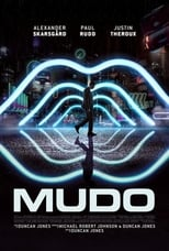 Mudo (2018) Torrent Dublado e Legendado