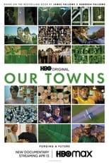 our-towns