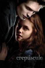 Crepúsculo (2008) Torrent Dublado e Legendado