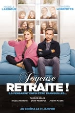 film Joyeuse retraite! streaming