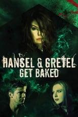 VER Hansel y Gretel: La bruja del Bosque Negro (2013) Online Gratis HD