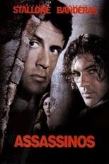 Assassinos (1995) Torrent Dublado e Legendado