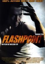 Flashpoint (2007) Torrent Dublado e Legendado