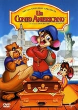 Um Conto Americano (1986) Torrent Dublado e Legendado