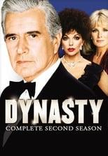 Dinastia 2ª Temporada Completa Torrent Dublada e Legendada