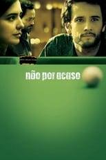 Não por Acaso (2007) Torrent Nacional