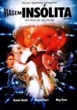 Viagem Insólita (1987) Torrent Dublado e Legendado