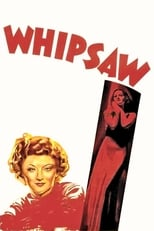 Whipsaw