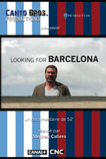 Looking for Barcelona (2012)
