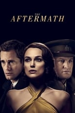 Image The Aftermath (2019)
