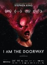 Poster for Jsem brána
