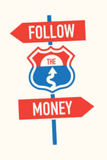 Poster for Follow the Money