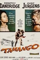 Tamango (1958) Torrent Legendado