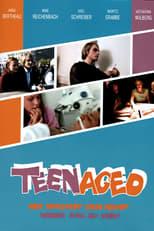 Teenaged