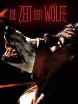Die Zeit der Wölfe