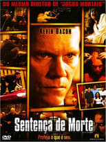 Sentença de Morte (2007) Torrent Dublado e Legendado
