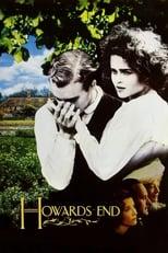 Retorno a Howards End (1992) Torrent Legendado