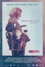 ver Night Goes Long por internet