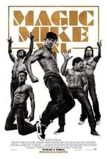 Magic Mike XXL