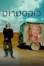Foxtrot (2017) Torrent Legendado