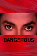 Dangerous Teaser